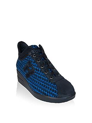 Ruco Line Sneaker Zeppa 200 Tabasco S