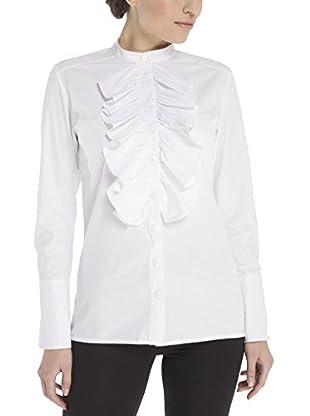 Arefeva Camisa Mujer