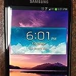 Samsung Galaxy GT-N7000