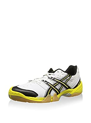 Asics Zapatillas Gel-Domain