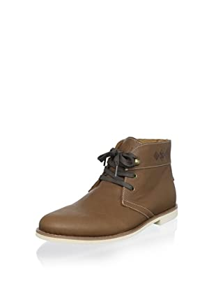 Generic Surplus Men's Harrington Boot (Tobacco)