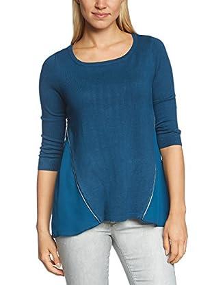 Vero Moda Pullover