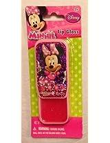 Disney Minnie Mouse Lip Gloss