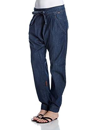 Nikita Jeans Dream Jeans Mystic