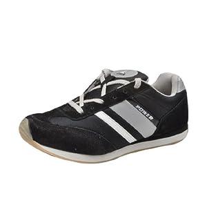 Power Bata 833-6801 Black | Size ( UK / India ) 10