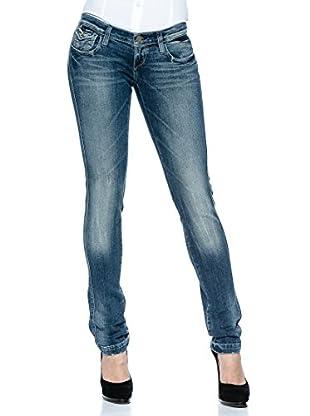 Miss Sixty Jeans Shock 34