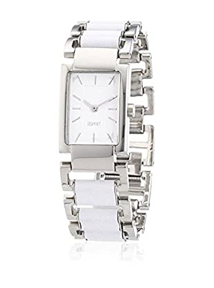 ESPRIT Quarzuhr Woman ES104252002 20.5 mm