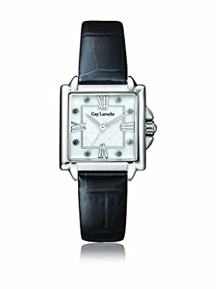 Guy Laroche Reloj L10305
