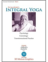 Sri Aurobindo's Integral Yoga