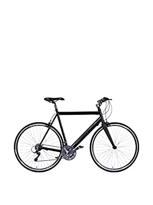 SCHIANO Fahrrad 56 Space 4.0 236 schwarz