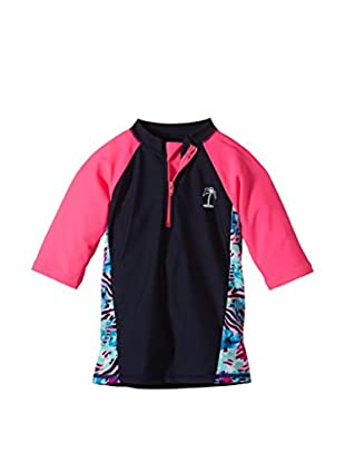 Name It Camiseta de Tankini