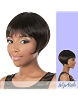 Gg Giddy (Motown Tress) Synthetic Full Wig In F4 27 30