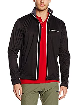 Peak Performance Chaqueta Técnica G Picton J