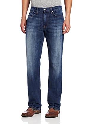Joes Jeans Jeans Rebel