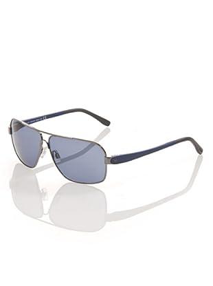 Hogan Sonnenbrille HO0032 12V violett/schwarz