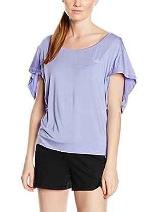 adidas T-Shirt Yogi Airy Tee