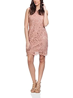 Tantra Kleid Lace