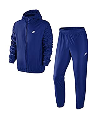 Nike Chándal Shut Out Track Suit