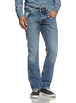 Cross Jeans Jeans Marlon