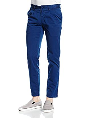 Pepe Jeans London Hose Neruda