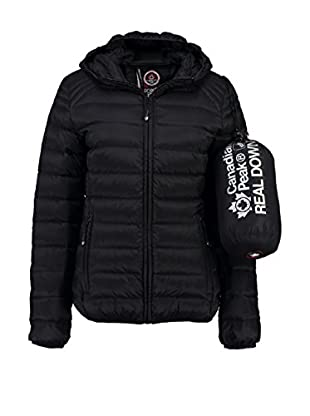 CANADIAN PEAK Steppjacke Costarica
