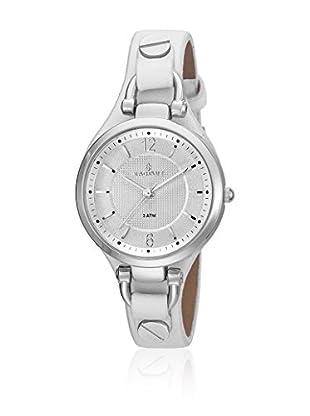 Radiant Reloj de cuarzo RA275602  28 mm