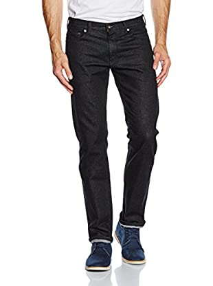 Dockers Pantalone 5 Pockets Slim