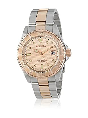 Invicta Watch Reloj automático Man 14344 43 mm