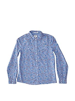 Pepe Jeans London Camisa Casual Calie