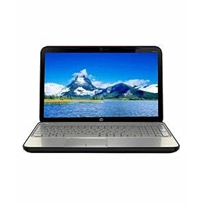 HP Pavilion G6-2227TU Laptop (3rd Gen Ci3/ 4GB/ 500GB/ Win8) (Imprint Linen White Color With Modern Mesh Pattern)