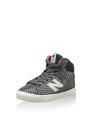 New Balance Hightop Sneaker Kt952Etbli