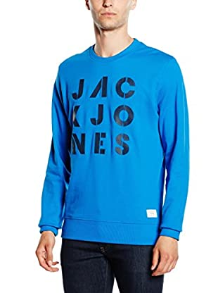 JACK & JONES Jersey Dylan
