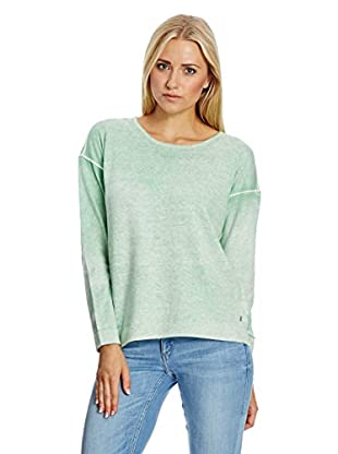 Bogner Jeans Pullover Two In One