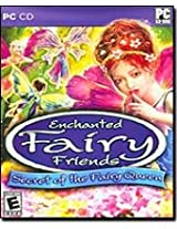 Enchanted Fairy Friends (PC)