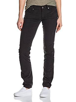 7 For All Mankind Slim Fit Jeans Roxanne