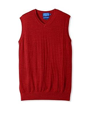 Pendleton Men's Po Vest
