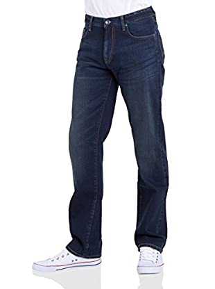Big Star Jeans Colt