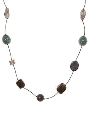 Pertegaz Collar Perlas de Mallorca