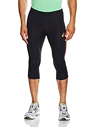 Asics Shorts Adrenaline Kneetight