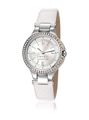 ESPRIT Reloj de cuarzo Woman EL102042F05 39 mm