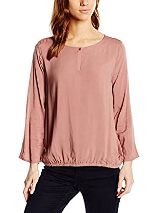 Tom Tailor Bluse lovely loose blouse/510