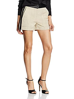 Belstaff Shorts Keighley