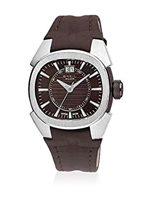 BREIL MILANO WATCHES Quarzuhr Man Eros BW0416 44 mm