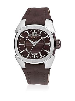 Breil Reloj de cuarzo Man Eros BW0416 44 mm
