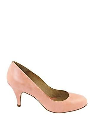 Eye Shoes Zapatos (Rosa)