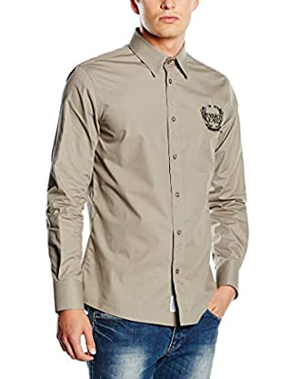 Versace Jeans Camisa Hombre