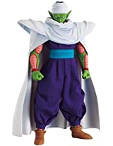 Megahouse Dragon Ball Z: Piccolo