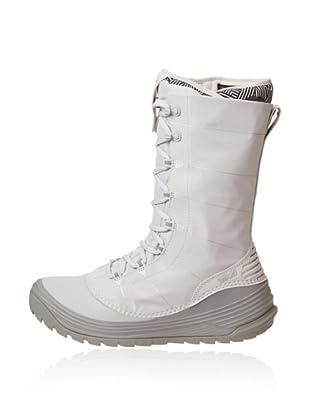 Teva Botas De Nieve Laetitia (Blanco)