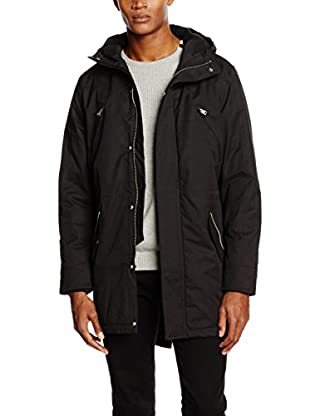 JACK & JONES Giacca Jcofine
