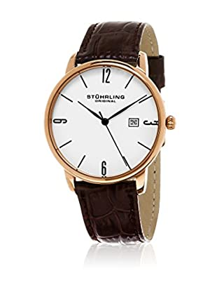 Stührling Original Reloj de cuarzo Ascot 997L  40 mm